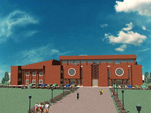 G.O.P.Üniversitesi Kapalıspor salonu Binası.jpg